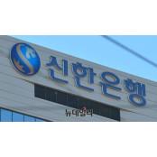 신한은행 신종자본증권 2900억원 발행, BIS비율 0.16%↑