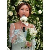 """""""가수 슈, 3억대"""