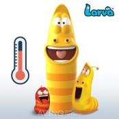 맥스케어, 라바(Larva) 비접촉식 라바체온계 이마체온계 지마켓 G9 라바체온계 단독 특가 진행 라바체온계