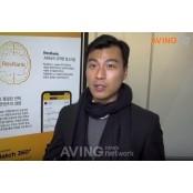 [EXCON 2019 영상] 주블리아, 비즈니스 주블리아 매칭 서비스 소개