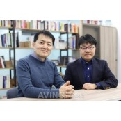 [MIK HOT SPOT_KHIDI] 지놈앤컴퍼니, 창업부터 HOT 시리즈 C 투자, 글로벌 임상 HOT 진출까지!