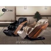 디코어·오코 안마의자, 신세계백화점 강남안마 강남점 에서