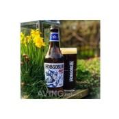 [SIWS 2020] 리커엔조이, 영국 대표 엔조이 맥주