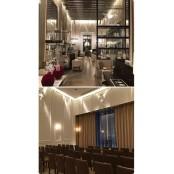 비코스 글로벌, 25일 뉴욕 럭셔리 바카라호텔에서 '코인 바카라하는곳 보안 세미나' 개최