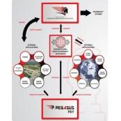카자흐스탄경마협회가 개발한 페가수스코인(PEG), 암호화폐 생태계 변동 일으킬까? 코인카지노주소