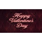 GTA 온라인, 발렌타인데이 다이아몬드 선물과 할인 제공 온라인카지노