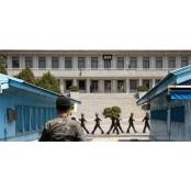 """정부, 北주민 2명 야마토선장 추방… """"16명 살인 야마토선장 흉악범죄 저질러"""""""