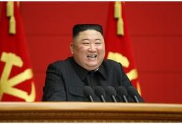 김정은 '민심 중시' 강