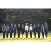 경찰 유사 제복·수갑 등, 착용-사용-판매 성인용품수갑 '처벌'