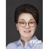 권향엽 경선후보, 방송인 노정렬 지지 동영상
