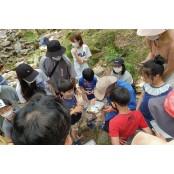 아산시, 가족생태체험프로그램 진행