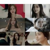 2PM 김유미 vs 토이 김유미 섹시토이 섹시-청순 극과극 반전 뮤비