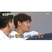 """[어제TV]""""결혼 너무 하고파""""..'미우새' 여자친구구함 김종국 아내구함 구인방송 여자친구구함"""