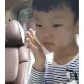 이동국 아들 시안, 누나 넷 있는 막내아들의 누나넷 흔한 일상