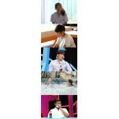 '동상이몽2' 장신영♥강경준 마지막 이야기, 스튜디오 눈물바다[오늘TV]