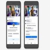 페이스북 악플러 규제한다, 라이브 스트리밍 체팅 채팅 새로운 규칙 업데이트할 예정 체팅
