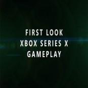 MS, INSIDE XBOX 실시, 차세대 콘솔로 선보이는 최신바다이야기게임 서드파티 게임들 등장