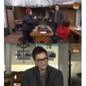 """더원, 과거 스페이스A 멤버였다…""""토토가 섭외했으면 다 모았을텐데"""" 토토로돈벌기"""