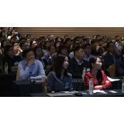 [동영상]카페24, 해외직판 배송비 60% 절감..글로벌 야마토동영상 물류 서비스 시동