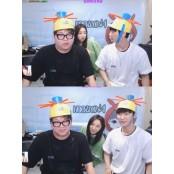 감스트, 여성 BJ 상대로 19금 발언→횟수까지 밝혀…함께한 인터넷방송갤러리 외질혜·남순