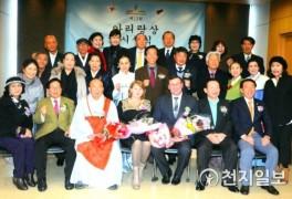 남북문화교류 확산…