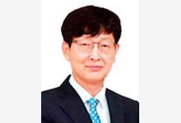 [천지일보 시론] 文,