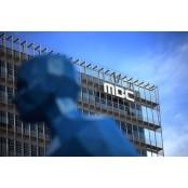 """MBC """""""