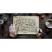 솔로 크리스마스, 외롭다면 솔로탈출 하는법 잠시 읽고 가세요 솔로탈출 하는법