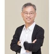 하이퍼커넥트, 김상헌 전 한게임네이버 네이버 대표 경영고문으로 한게임네이버 위촉