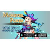 몬스터 포커 for 포카족보 Kakao, 2월 27일 포카족보 애플 앱스토어 출시 포카족보