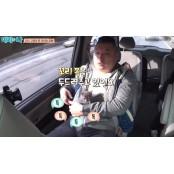 JTBC '마리의 나'에서 빙그레토토 터진 '동물 초보자' 빙그레토토 강호동의 매력