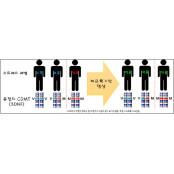 [전문리포트] 뇌교육 기반 한국식 명상, 에피네프린 노르에피네프린 차이 유전적 배경에 관계없이 스트레스 감소 에피네프린 노르에피네프린 차이