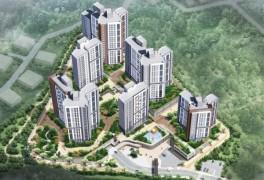 가평 이어 서울 접근성