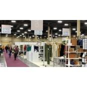 프로젝트 라스베가스 패션박람회, 라스베가스 9월로 연기