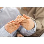 여성청결고민, 페미닌 케어 제품으로 일상생활 관리
