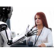 로봇 보조 유방암 수술- 안전성에 의문