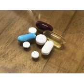 항암 치료 중 피해야 할 암브로 비타민