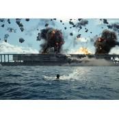 분석 | 영웅주의 VS 군국주의, 야마토전함 영화로 보는 미국-일본 태평양 전쟁 야마토전함 시각 차이