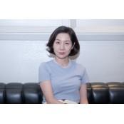 인터뷰 | '프랑스여자' 김호정, 여성성을 여자섹시속옷 지키며 미래로 나아가기