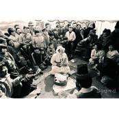 시베리아에서 적도까지 아시아 샤먼의 순례자 네이버원판돌리기