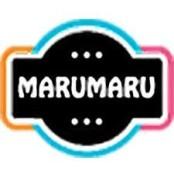 마루마루 폐쇄, 어떤 곳? 원피스·나루토 일본토렌트 등 일본만화 불법 공유사이트, 광고수익만 일본토렌트 12억