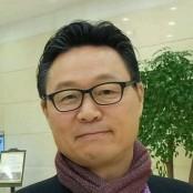 [CEO칼럼] 암호화폐 거래소는 10원바다게임