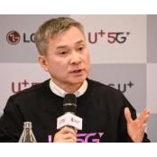 [위기극복 IT] ③ LG유플러스, 레드오션 IPTV사업