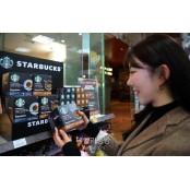 [전성민의 편의점 New] GS25, 업계 최초 스타벅스 말표크림 캡슐커피·이마트24, 트리플마카롱 판매 外