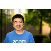 [Zoom에 주목하라] ② 흙수저 중국인의 실리콘 사용법 실리콘밸리 성공 스토리