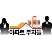 """[아파트부자들] 재건축+땅·공장 투자로 순자산 40억원…""""단타 욕심 버려야"""" 단타"""