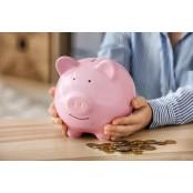 [2030재테크] 돈 벌어 500만원재테크 절약만 잘해도 평균 500만원재테크 41.3세에