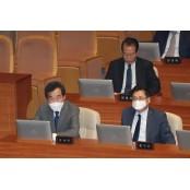 이낙연, 7일 언론인 맨의원 출신 민주당 의원과 맨의원 막걸리 회동