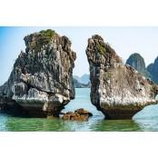 [베트남증시 마감] 베트남증시 3대 지수 일제히 상승…VN지수 베트남증시 900선 회복