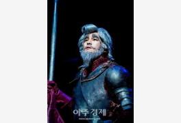 [리뷰] 뭉클한 감동..